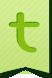 Tagusbook