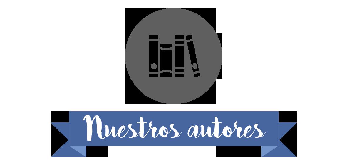 Editorial española para publicar un libro