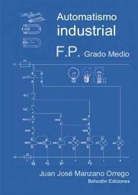 Automatismo industrial (Grado Medio)