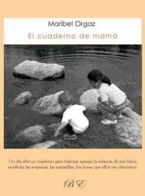 El cuaderno de mamá