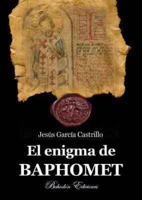 El enigma de Baphomet