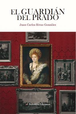 El guardián del Prado