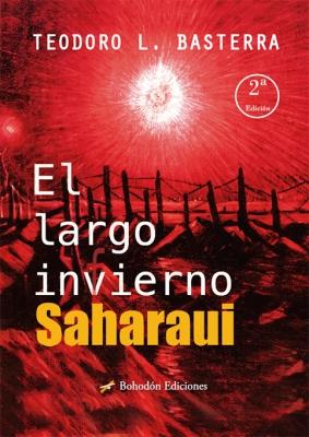 El largo invierno saharaui (2ª edición)