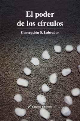 El poder de los círculos