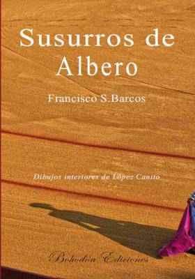 Susurros de Albero